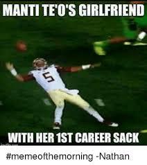 Manti Te O Meme - 25 best memes about manti teo manti teo memes