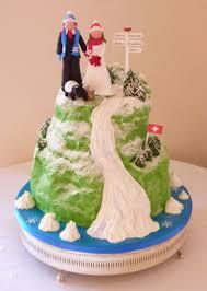 novelty wedding cakes 30 best novelty wedding cakes images on cake wedding