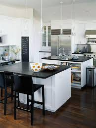double kitchen islands double island kitchen ovation cabinetry images of double kitchen islands fan