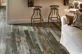 Best Wood Laminate Flooring Distressed Laminate Flooring For Wood Look Tile Flooring Ceramic