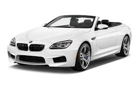 2015 m6 bmw 2017 bmw m6 reviews and rating motor trend