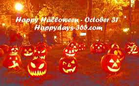 happy october 31 2017 happy days 365