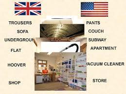 sofa or couch in british english hmmi us