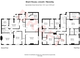 Floor Plan 6 Bedroom House by 6 Bedroom Country House Plans Mattress