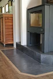 floor finishes for interiors contractors for africa