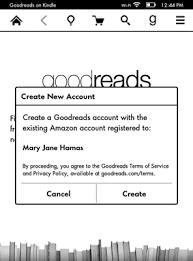 how to highlights and notes on your kindle paperwhite via