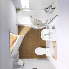 best 25 small bathroom designs ideas only on pinterest inside