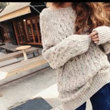20 best bulky sweaters images on cardigans knitting
