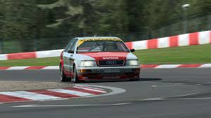 car race game for pc free download full version best pc sim racing games 2015 project cars and more expert reviews
