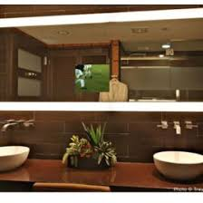 lighted mirrors for bathroom lighted mirrors for bathrooms modern digihome lighted mirrors
