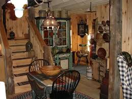 Primitive Country Home Decor 133 Best Primitive Country Rustic Home Images On Pinterest