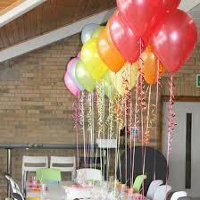 balloon ribbon balloon ribbon decorations costumes historiques
