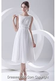 wedding dresses for maternity simple maternity wedding dress in