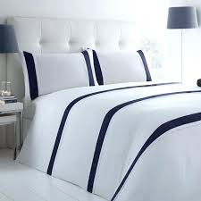Debenhams Bed Sets Decoration Debenhams Nursery Bedding Set Of Two Wooden Penguin