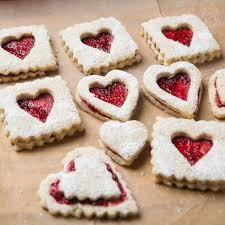 cuisine valentin petits gâteaux de valentin cuisine
