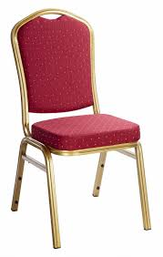 Stacking Banquet Chairs Banquet Chair Red Gold Banquet U0026 Event Chairs Wholesale
