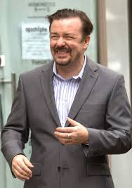 Best 25 Ricky Gervais The Office Ideas On Pinterest Tim