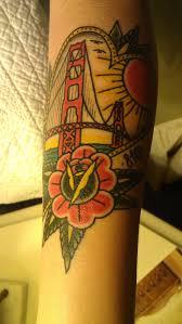 san francisco by jason donahue idle tattoos
