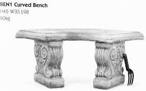 Outdoor Bench Seat Cushions Sale Bench Awful Bench Seat For Garden Fascinating Garden Furniture