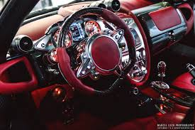 pagani huayra carbon edition awesome pagani huayra carbon edition dashboard by marcel lech