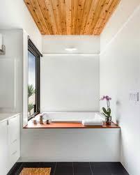 austin bathroom interior design brightpulse us