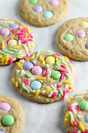 cookies cuisine az m m cookies bob s mill s recipe box