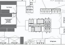 commercial kitchen ventilation design kitchen design commercial clickcierge me