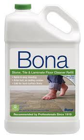 flooring bona laminate floor cleaner kit refill reviews msds 49