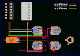 stunning les paul wiring schematic les paul wiring diagram seymour
