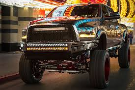 Led Light Bar Truck Rigid Industries Radiance Led Light Bars Ship Free