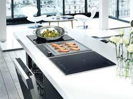 plancha de cuisine plancha gaz encastrable cuisine plancha gaz encastrable avec plaque