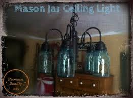 Primitive Kitchen Island Lighting 74 Best Rustic Lighting Ideas For My Kitchen Island Images On