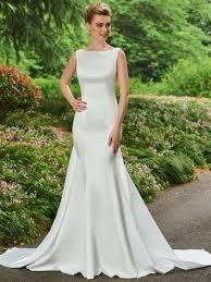 Affordable Wedding Dresses New Arrival Wedding Dresses Tbdress Com