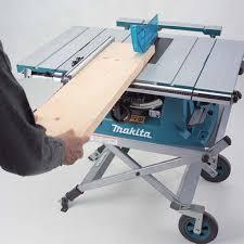 makita portable table saw mlt100 255mm 10 table saw