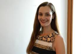 long hair scholarship high flyer wins new colombo scholarship griffith news