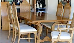 thomasville dining room table thomasville dining room set dining room appealing dining room set