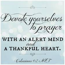 best 25 colossians 4 ideas on colossians 4 6