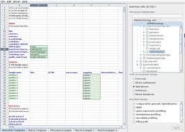 Data Center Inventory Spreadsheet by Spreadsheet Data Validation Selection Haisume