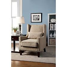 Sears Accent Chairs Off White Accent Chairs Sears