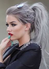 ponytail hairstyles for ponytail hairstyles in 2018 therighthairstyles