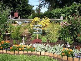 Gardening Ideas For Children Childrens Gardening Ideas Adventure Garden Kid Gardening Ideas