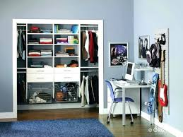 cleaning closet ideas broom closet organizer cleaning closet organizer spring cleaning
