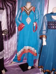 home decor boutiques online punjabi suits neck designs party wear design boutique 2014 photos