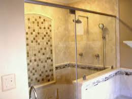 bathroom ideas for small bathrooms designs bathrooms design cool pleasant bathroom ideas for small bathroom