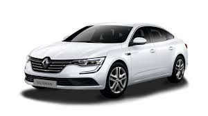 renault talisman 2015 tuning file renault talisman 1 6 tce 200hp my chiptuningfiles
