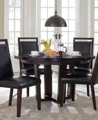 Macy S Dining Room Furniture Macys Dining Tables Maggieshopepage