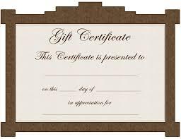 wonderfull certificate of graduation templatealexa document