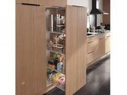 castorama accessoires cuisine meubles de cuisine nos meubles pour la cuisine préférés