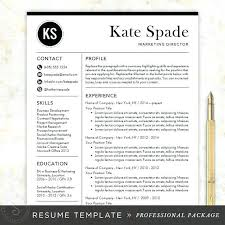 resume template for mac resume templates for mac vasgroup co