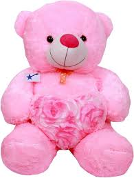 teddy bear writing paper fabelhaft teddy bear 3 feet 30 inch teddy bear 3 feet buy add to cart